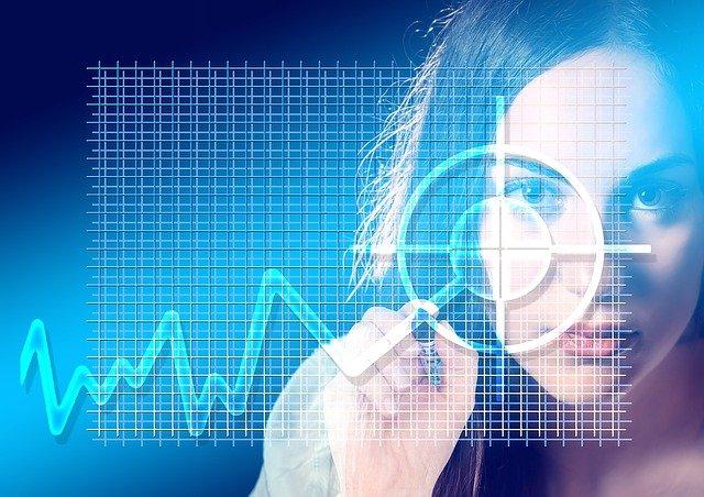 economia digital o que é
