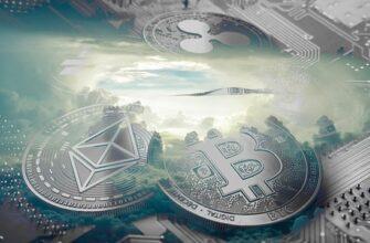 criptomoedas iguais o Bitcoin